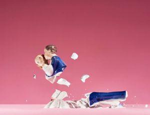 Le divorce sans juge facilite les procédures/ iStock.com - Sohl