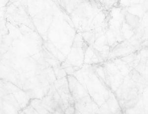 Le marbre, nec plus ultra de la déco