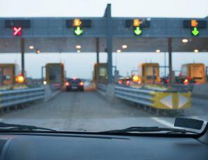 Le prix des autoroutes n'augmentera pas en 2015, selon Manuel Valls - iStockPhoto