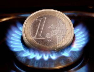 Le prix du gaz augmentera de 2.5% en décembre