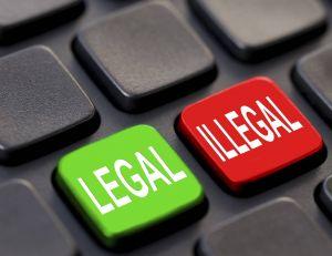 Le travail au noir, en plus d'être un délit répréhensible par la loi, peut vous coûter cher