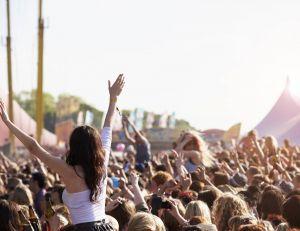 Les meilleurs festivals de l'été en France