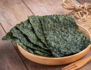 Les algues : des aliments aux multiples vertus