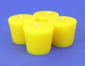 Les bougies anti-moustiques : des accessoires lumineux pratiques pour vos soirées
