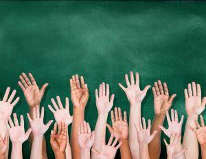 Les écoles Sudbury sont régies par les principes de la démocratie directe