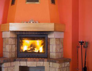 Chauffage au bois : poêle, chaudière ou cheminée ?