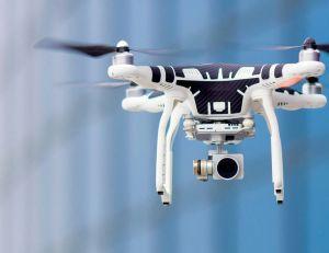 Comment fonctionnent les drones ?