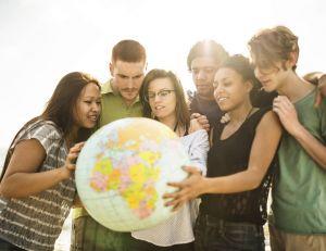 Les étudiants encouragés à s'engager dans l'associatif