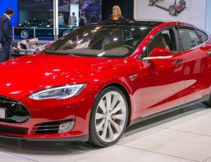 L'autonomie totale des voitures Tesla, c'est pour bientôt