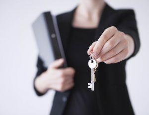 Tout savoir sur les obligations du propriétaire