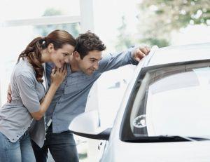 Les voitures neuves sont toujours plus coûteuses, selon L'Argus - iStock
