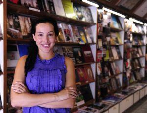 Tout savoir sur le métier de libraire