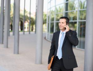 Comment faire reconnaître un licenciement irrégulier ?