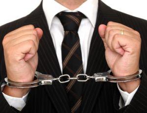 Peut-on licencier un salarié en prison ?