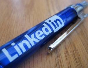 Quels sont les profils les plus recherchés par les recruteurs sur LinkedIn ? - copyright Shella Scarborough