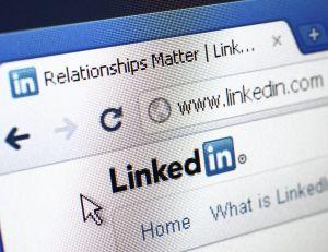 LinkedIn est l'un des réseaux sociaux utilisés par les chômeurs pour rechercher du travail