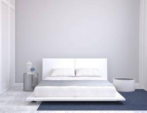 Que choisir pour vous tenir chaud et couvrir joliment votre lit ?