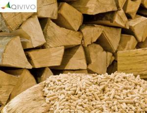 Quel est le prix du chauffage au bois ?