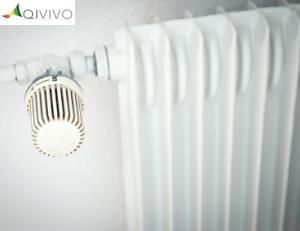 Equilibrer les radiateurs de la maison