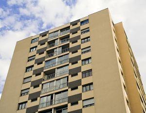 Qu'est-ce qu'un logement décent ?