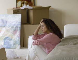 Les femmes seraient plus pénalisées à l'achat que les hommes, en matière d'immobilier