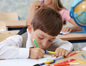 Initier ses enfants aux loisirs créatifs