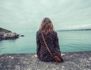 Des scientifiques ont confirmé les effets néfastes de la solitude en matière de santé