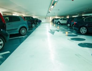lo/louer-place-parking.jpg