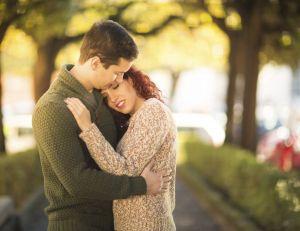 Tinder, antichambre des romantiques ?