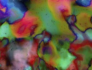 Des chercheurs ont mis en évidence certaines vertus insoupçonnées du LSD