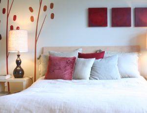 Choisir un éclairage pour chaque pièce de la maison