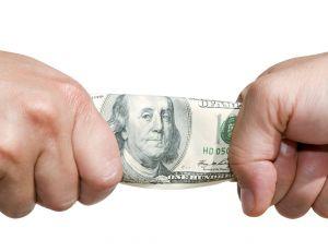 Lutter contre l'évasion fiscale