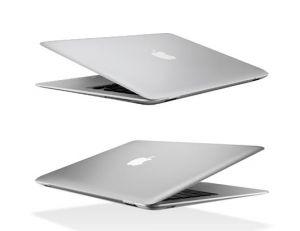 Macbook Air - Apple ®
