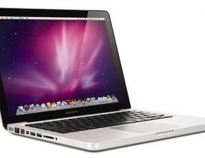 Macbook : tout savoir sur le Macbook Pro
