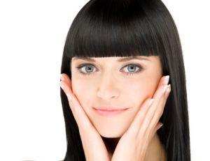Comment maigrir du visage ?
