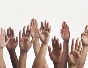 Comment éviter d'avoir les mains moites ?