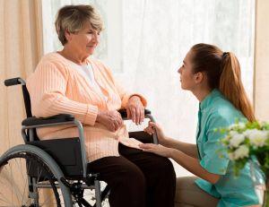 Maladie d'Alzheimer : comment mieux communiquer avec les malades ?