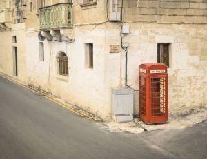Malte est probablement la meilleure destination d'Europe pour apprendre l'anglais...