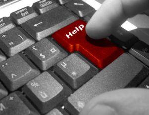 Se débarrasser des malwares