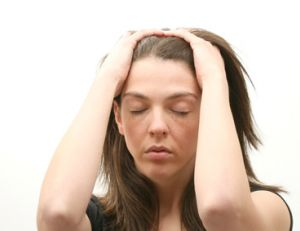 14 effets (vraiment) effrayants dus au manque de sommeil