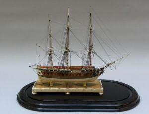 Bien choisir une maquette de bateau