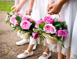 Mariage : la communauté réduite aux acquêts