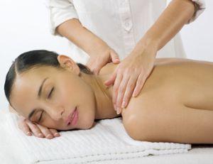 Massage suédois : techniques et bienfaits