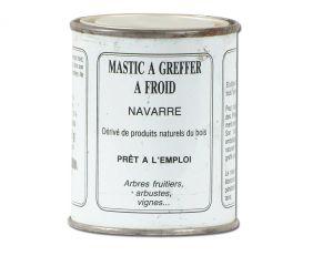 Mastic à greffer bio © Magellan