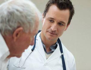 Le syndicat des médecins libéraux voudrait voir la consultation des médecins généralistes passer à 30 euros minimum