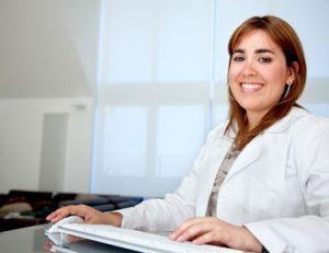 Tout savoir sur la médecine du travail