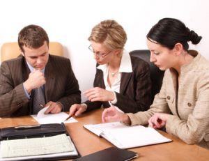 Qu'est-ce que le processus de médiation ?