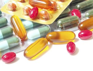 L'ANSM souligne que les ruptures de stock de médicaments sont de plus en plus courantes