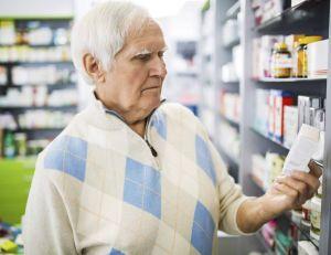 Bientôt la mise en place d'un taux de remboursement unique pour les médicaments ?