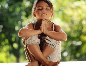Apprendre à son enfant les vertus de la concentration.